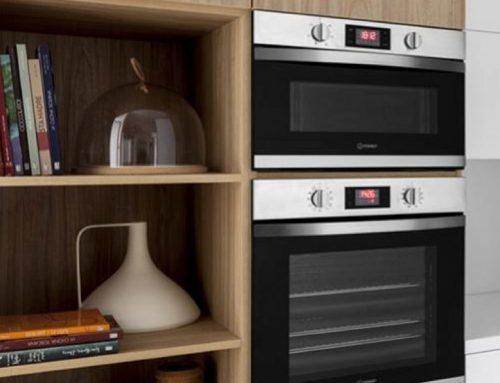 Indesign introduce la funzione Turn&Cook