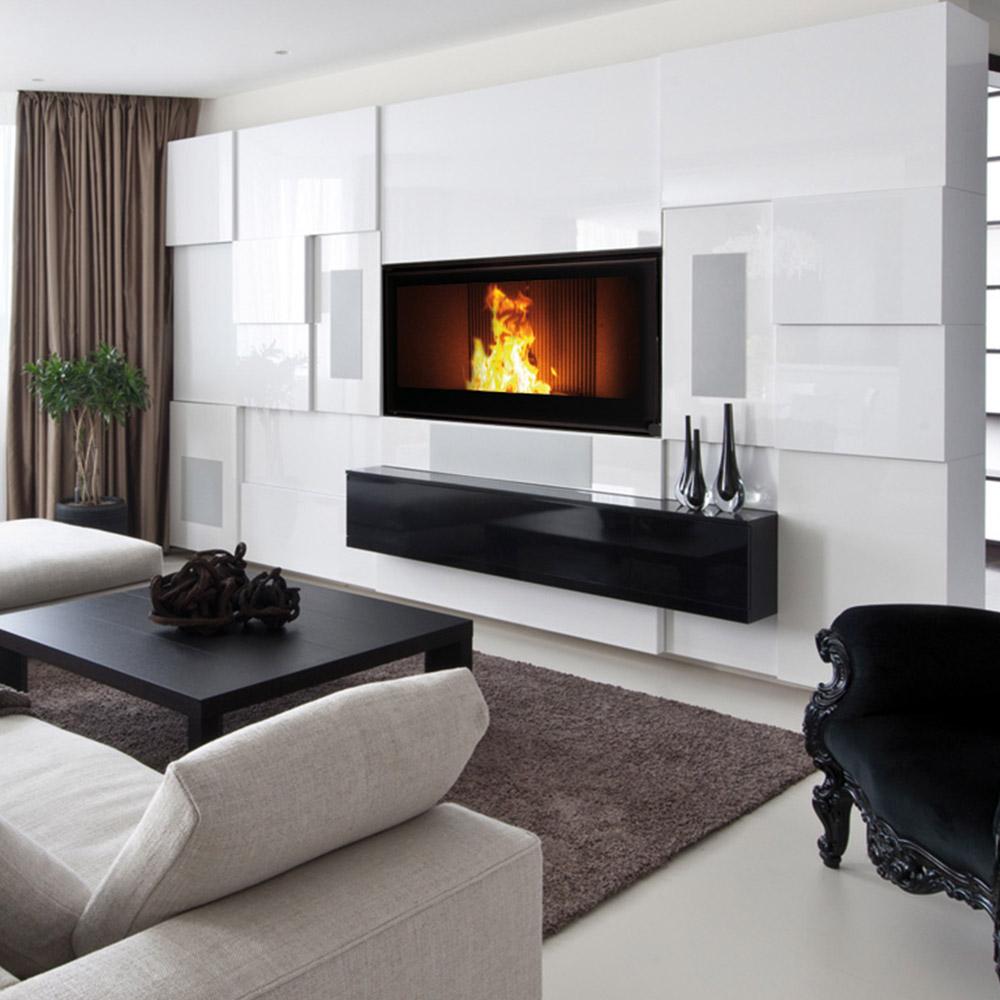 Mobili catania mobili su misura arredamento completo for Arredo casa facile srl