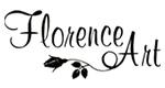 florence art catania
