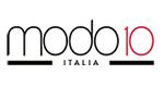 Modo 10 Catania