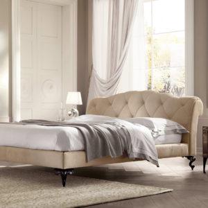 Arredamento camera da letto | Mottarredi.it