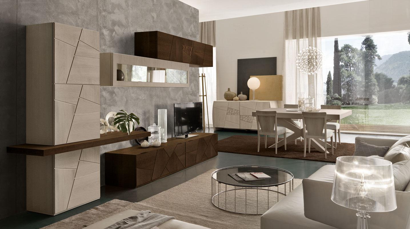soggiorno decor