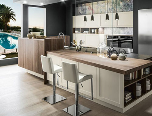 Bonus Casa: rinnovato per tutto il 2019 su mobili ed elettrodomestici